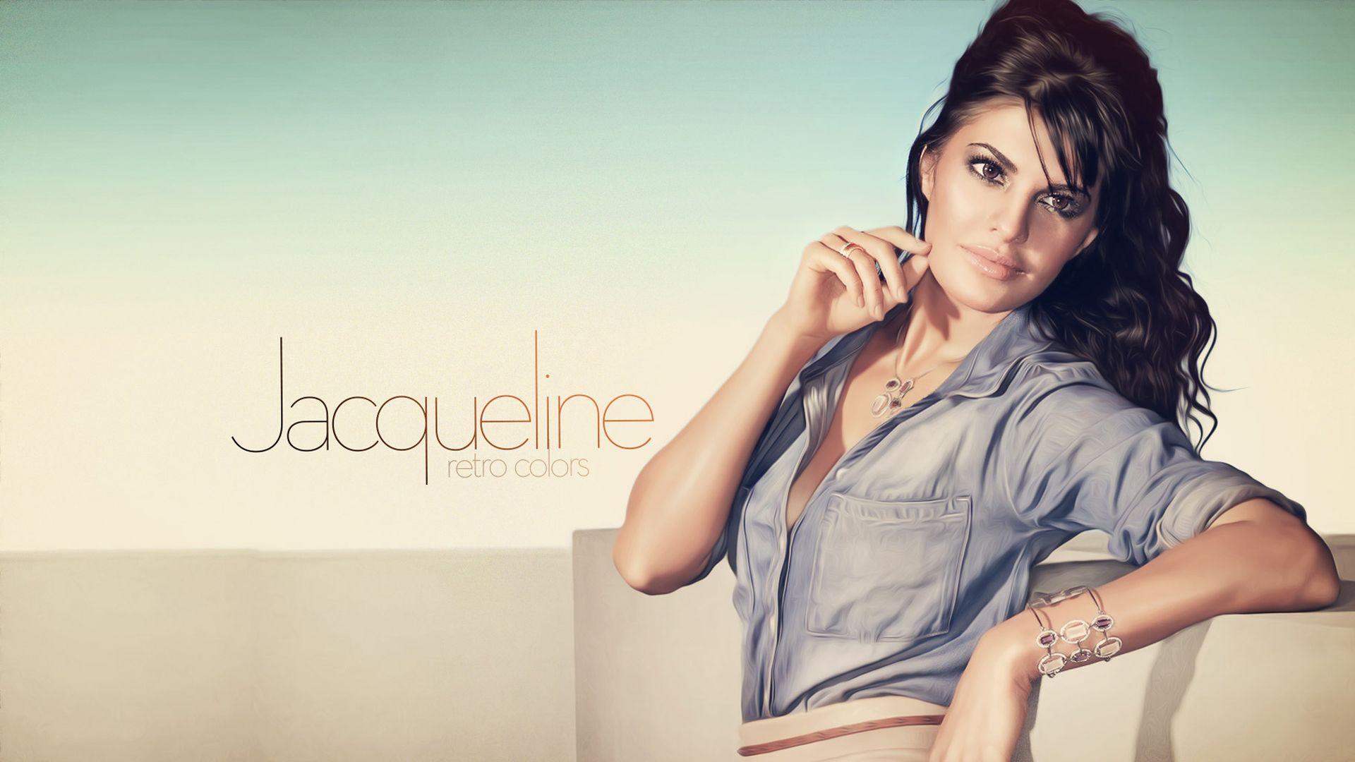jacqueline fernandez hot pics images free download jacqueline fernandez celebrity wallpapers bollywood actress hot jacqueline fernandez hot pics images
