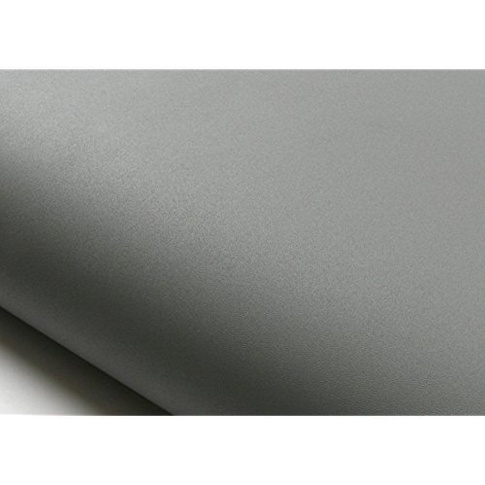 Peel Wallpaper Stick Backsplash Solid Gray Contact Paper Self Adhesive Removable Roserosa Contact Paper Grey Contacts How To Remove