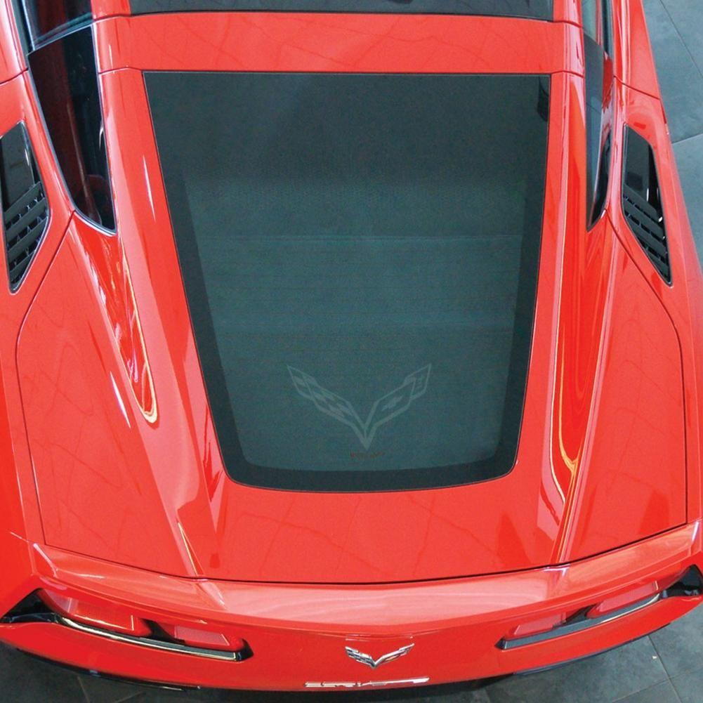 West Coast Corvette Parts And Accessories Corvette Corvette Stingray Stingray