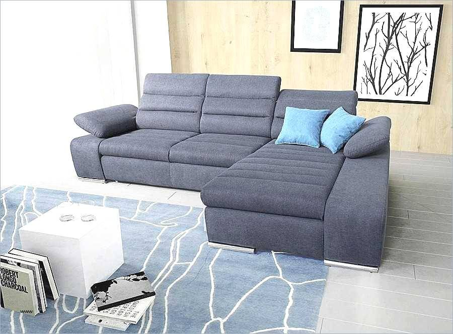 Fine Modern Sofa Kaufen Scheme Couch Sofa Kaufen 3Er Sofa Grau Alphanode Cool Chair Designs And Ideas Alphanodeonline
