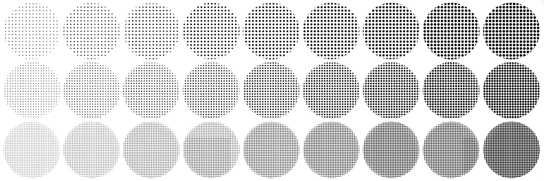 46+ Sai textures ideas in 2021