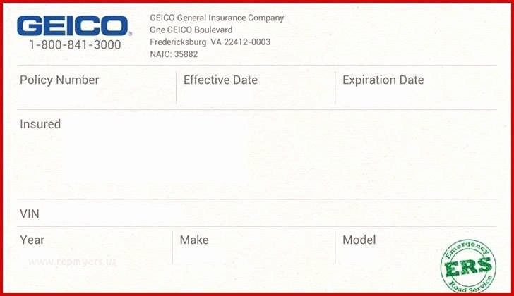 Fake Insurance Card Template Fake Car Insurance Card Inside Fake Car Insurance Card Templa Life Insurance Quotes Term Life Insurance Quotes Insurance Printable