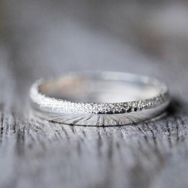 Custom Infinity Wedding Bands For Him And Her With Diamond Gemstone Diamond Wedding Rings Sets Sapphire Wedding Ring Set Wedding Ring Sets