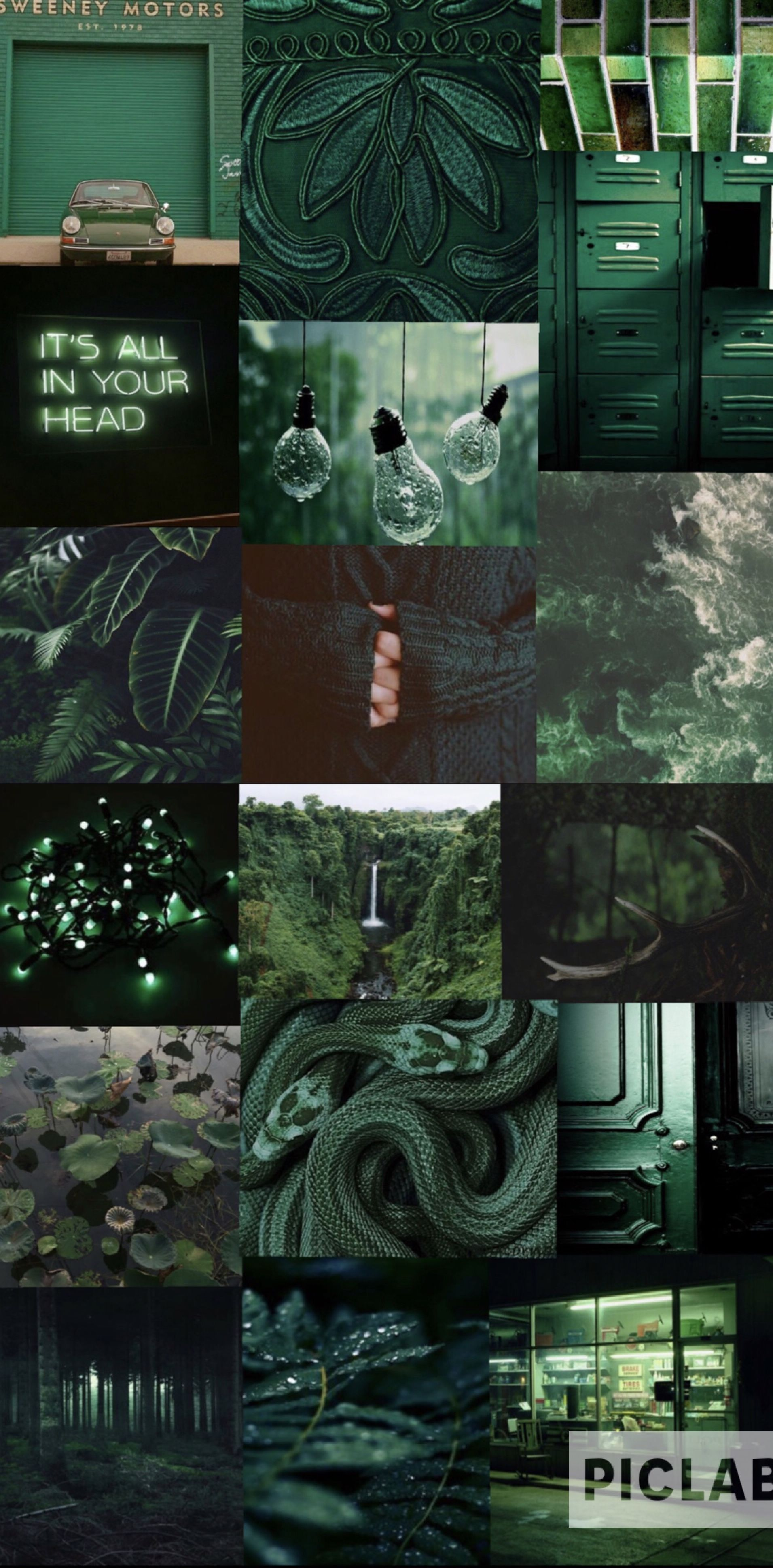 green aesthetic green aesthetic emerald aesthetic