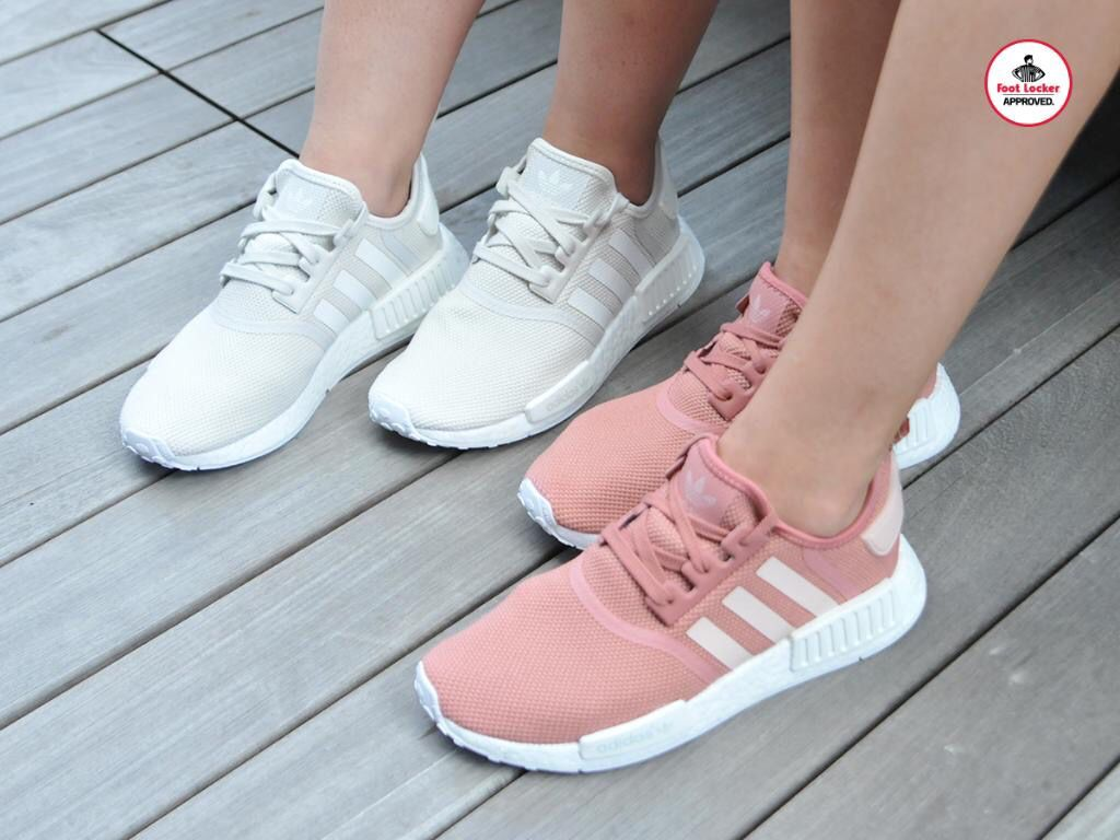 adidas stan smith womens shoes pink adidas nmd women foot locker