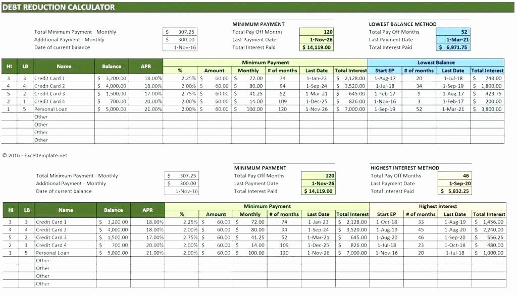 Car Loan formula Excel Lovely How to Calculate Car Payment