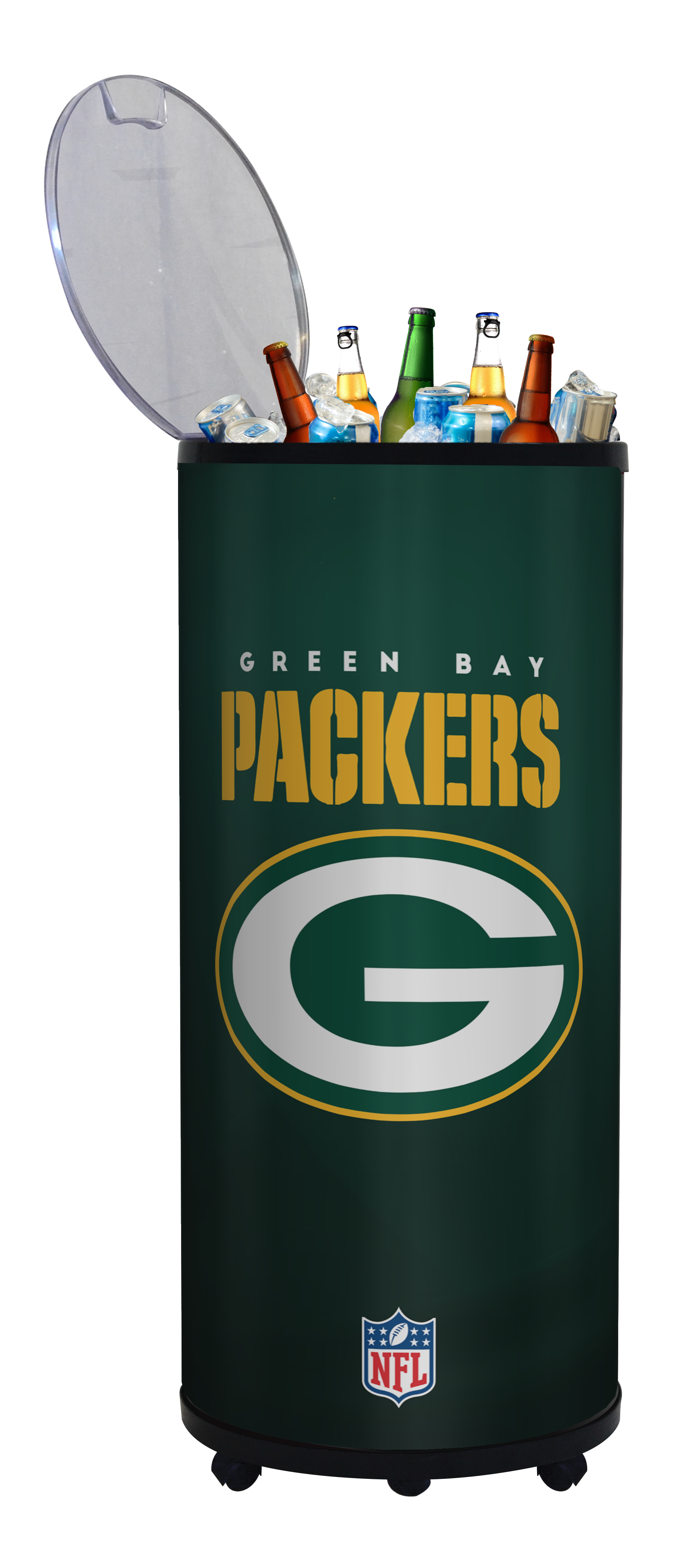 Pin By Glaros Us On Green Bay Packers Fan Green Bay Packers Green Bay Packers Fans Packers