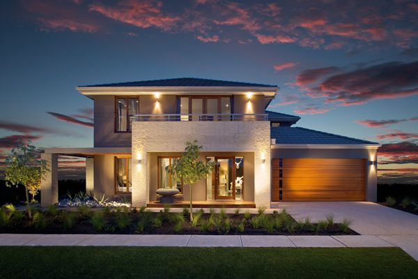 modern contemporary house best modern residential single family design google search