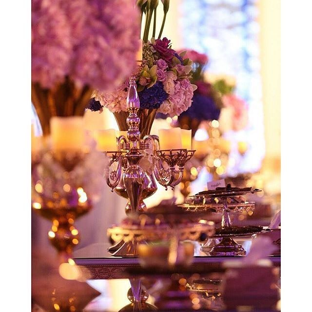 Queen Wasi On Instagram جميل مرررررا Q Wasn Wedding رمزيات رمزياتي رمزيات Bbm تاتو تنسيق Instagram Posts Instagram Table Decorations