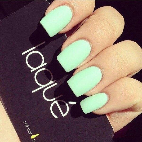LAQUÉ (MATE) | uñas | Pinterest | Makeup