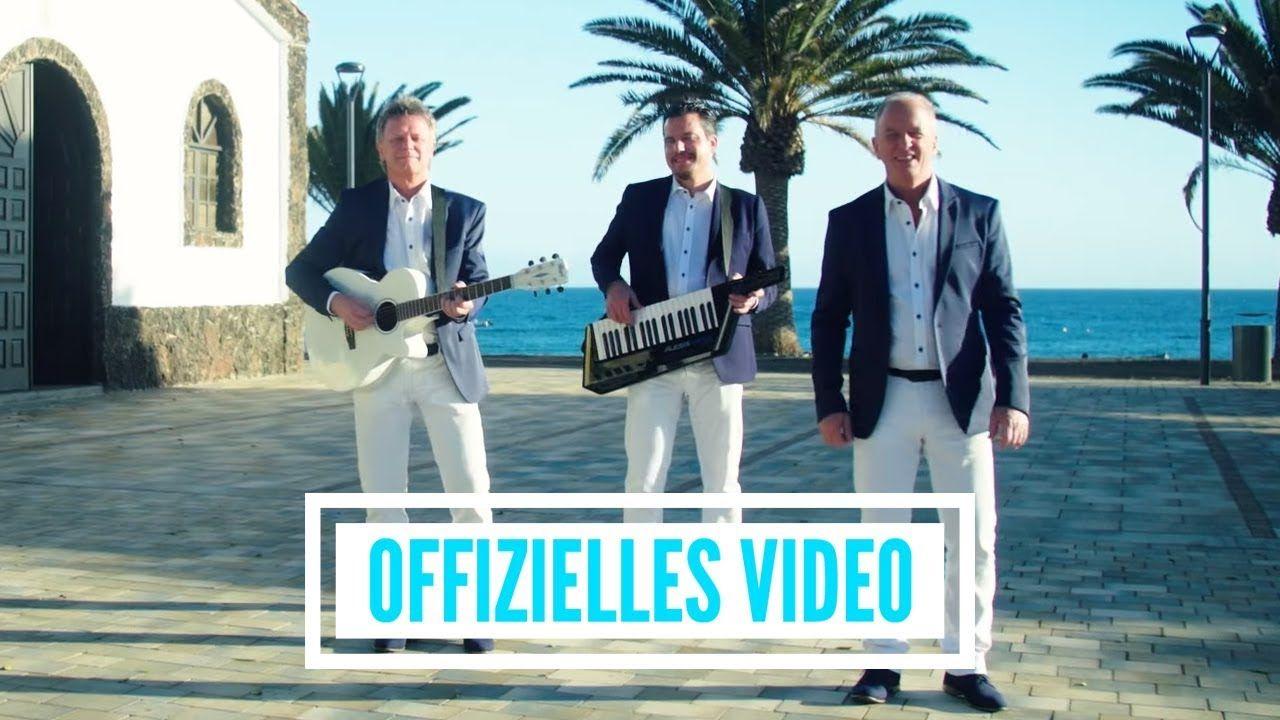calimeros  sterne über santorini offizielles video