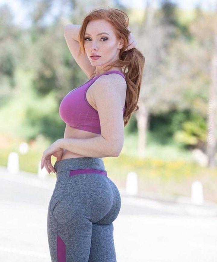 priyanka chopa porn pic