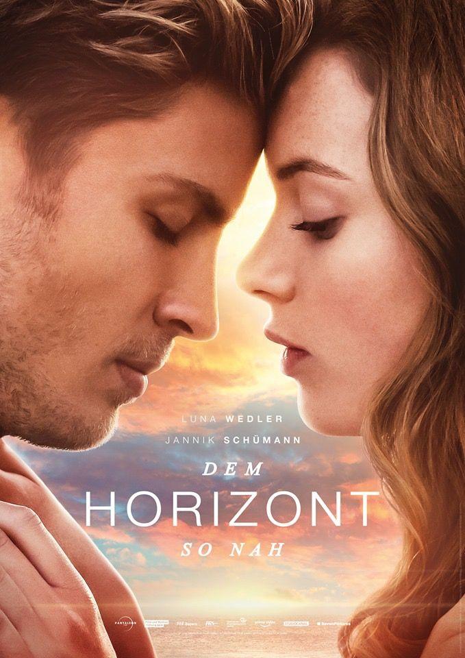 Film Magyarul Dem Horizont So Nah 2019 Teljes Filmek Videa Hd Romantic Movies Romantic Films Best Romantic Movies
