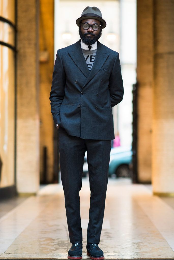 cheap website for discount various colors dr martens and suit - Buscar con Google | men's inspired ...
