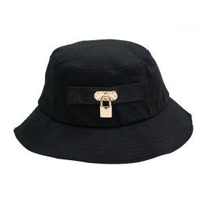 Accessoires - Black Kaviar