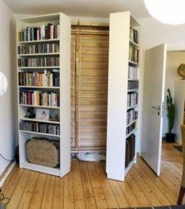 d tourner des objets pour en cr er de nouveaux wadimo id e d co pinterest de nouveau. Black Bedroom Furniture Sets. Home Design Ideas