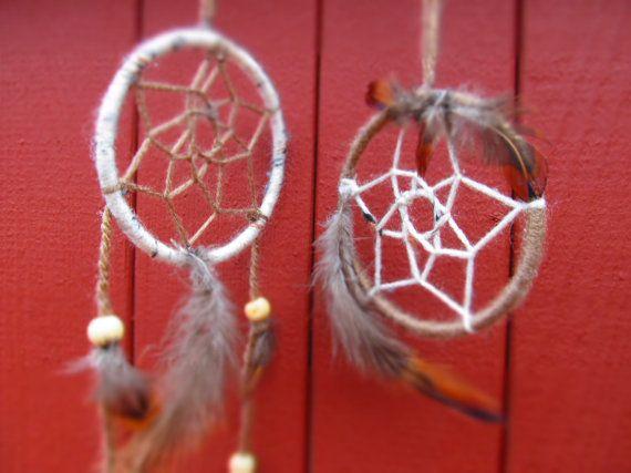 Alaskan Dream Catcher 40 Crafty Pinterest Dream Catchers Stunning Alaskan Dream Catcher