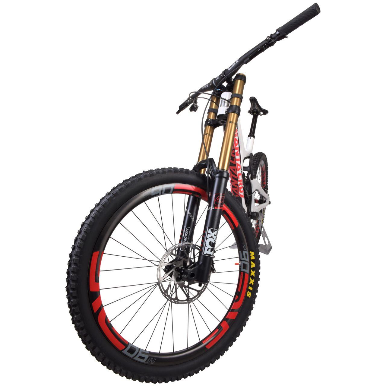 Vtt santa cruz v10 carbone cc x01 roues enve m9010 275 blanc vtt santa cruz v10 carbone cc x01 roues enve m9010 275 altavistaventures Image collections