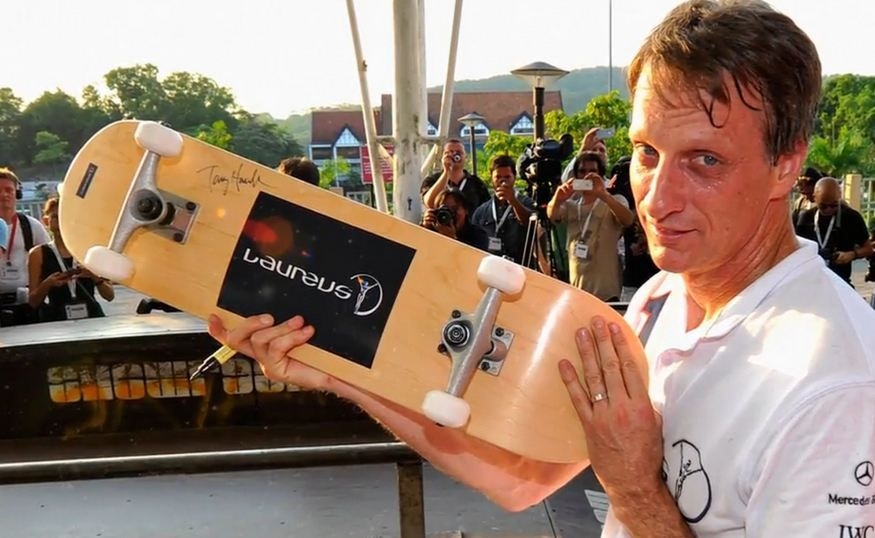 tony hawk net worth wiki facts you need to know about news