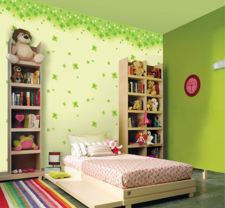 27+ Girls Bedroom Ideas for Small Rooms (Teenage Bedroom Ideas ...