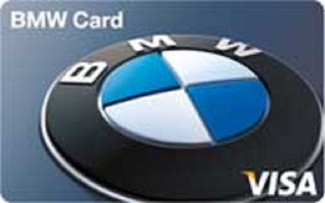 Awesome Bmw 2017 The Low Interest Credit Card For Bmw Owners My