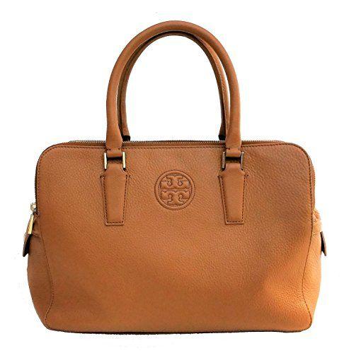 80a444dba3 Marion Triple-zip Satchel Leather Bag