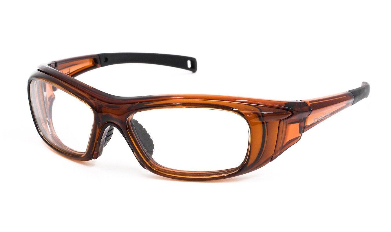 cool safety glasses prescription