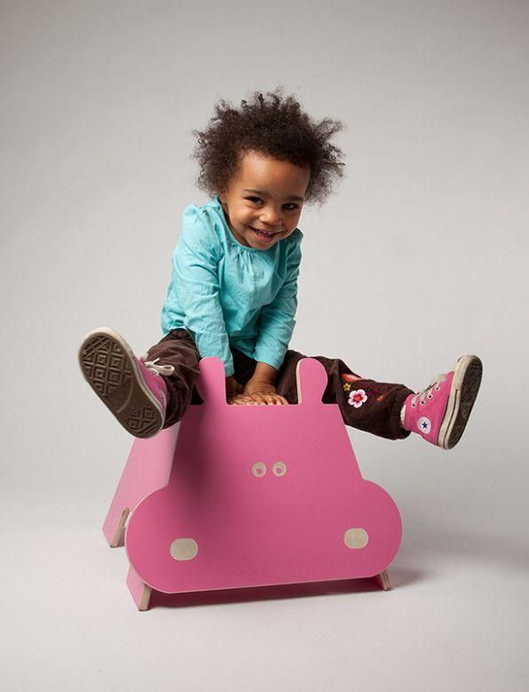 Julica Design zookidsjulica design | design for kids | pinterest | baby design
