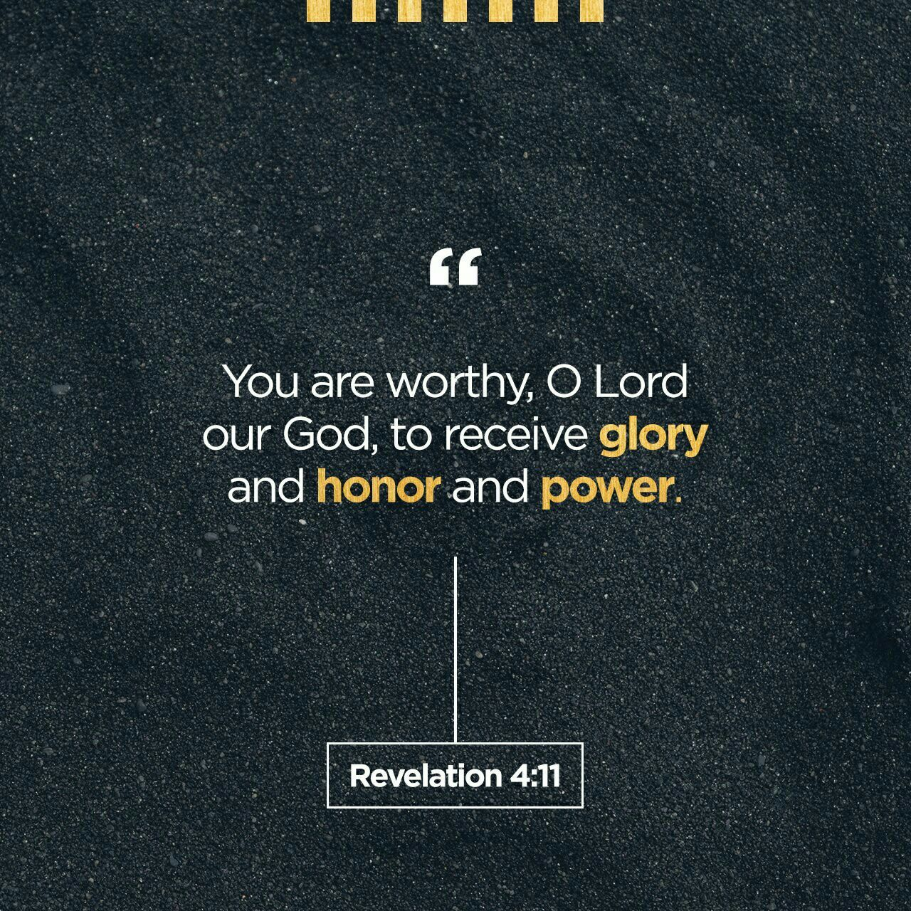 praisefitshim Revelation 4, Bible apps, Daily bible verse