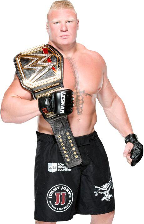 Brock Lesnar Png Brock Lesnar Wwe Wwe Raw And Smackdown Brock Lesnar