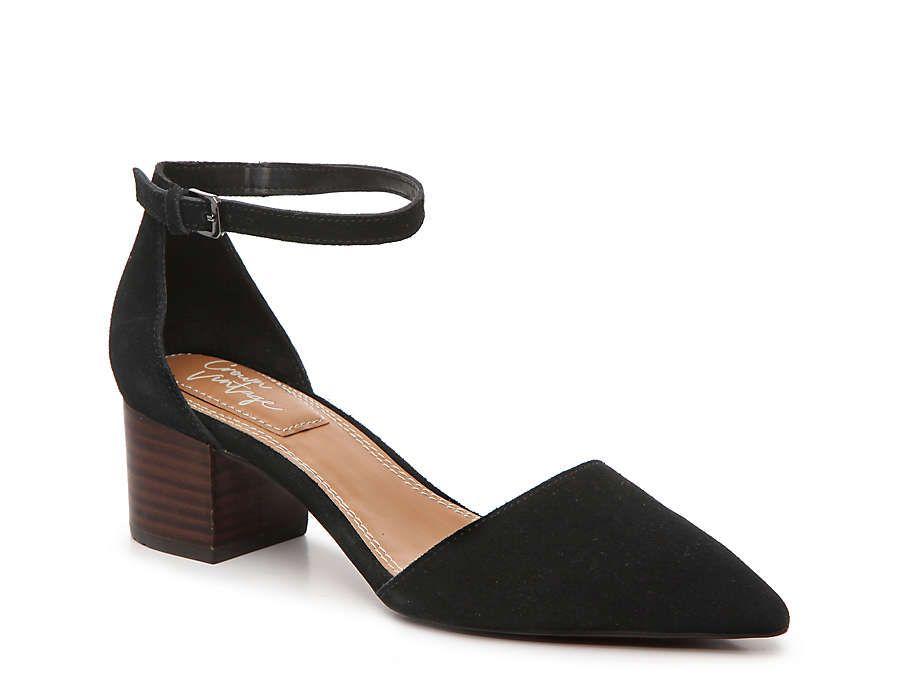 heel shoes, Womens high heels