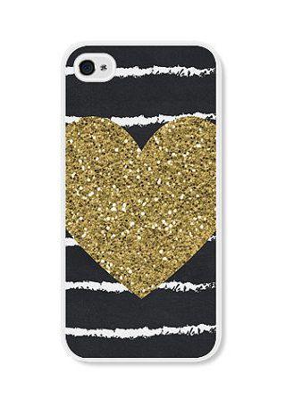e1129e0289f Mom iPhone 6 Case Glitter iPhone SE Case Gift for Wife Glitter ...
