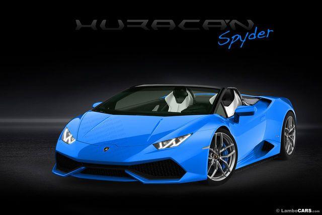 Lamborghini Huracan Telah Resmi Dirilis Pada Putaran Gelaran Akbar Geneva Motor Show Bu Lamborghini Huracan 2015 Lamborghini Huracan Lamborghini Huracan Spyder