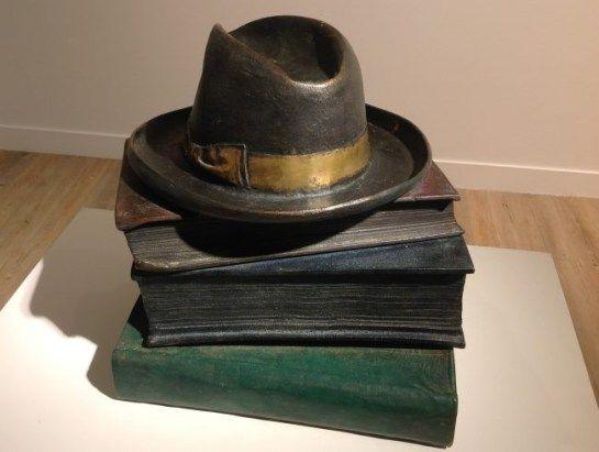 esculturas basadas en literatura - Buscar con Google