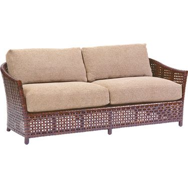 Mcguire Furniture Antalya Tm Sofa Lc 10g Furniture Modern Patio Furniture Mcguire Furniture