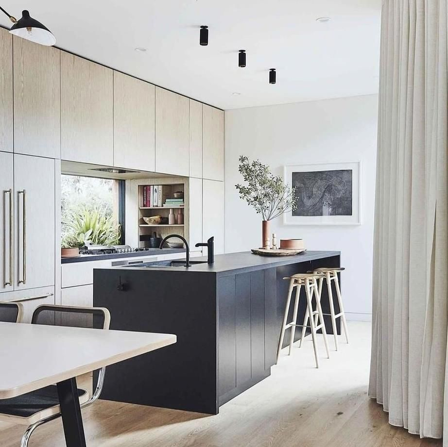 timeless kitchen trends in 2020  timeless kitchen