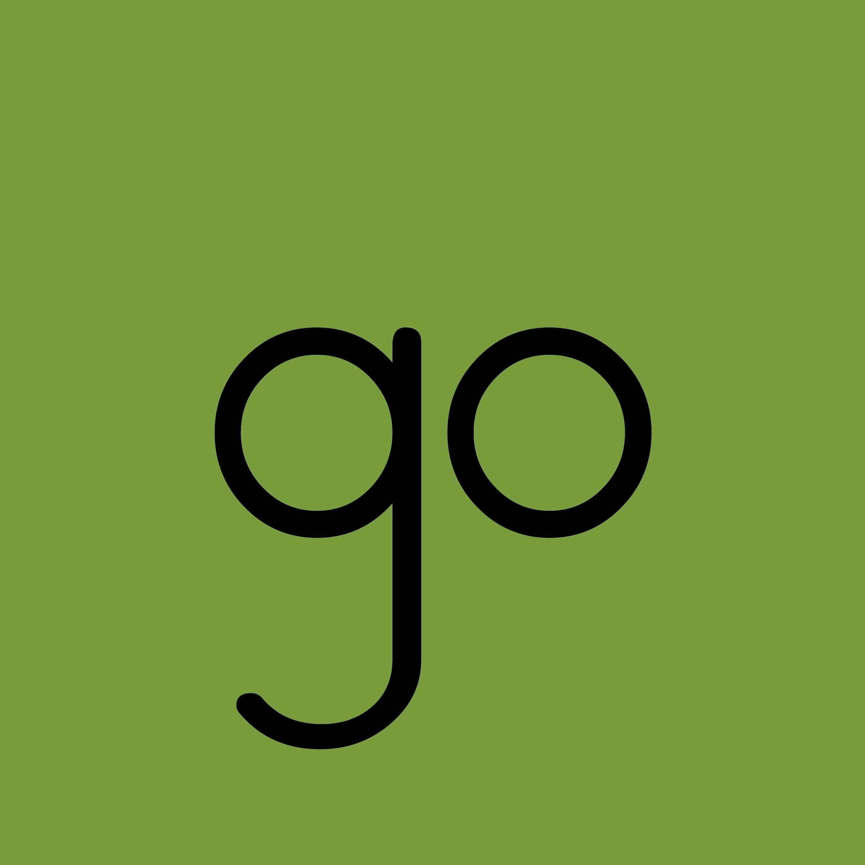 Go Song (+playlist) | Sight Word Songs and Videos | Pinterest ...