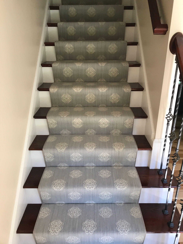 Mill Hagaman Style Mandarin Color Icicle Home Carpet Custom Rugs Carpet
