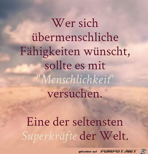 Ein Bild Fur S Herz Menschlichkeit Jpg Eine Von 16348 Dateien In Der Kategorie Herziges Auf Funpot Emotional Quotes German Quotes Tips To Be Happy