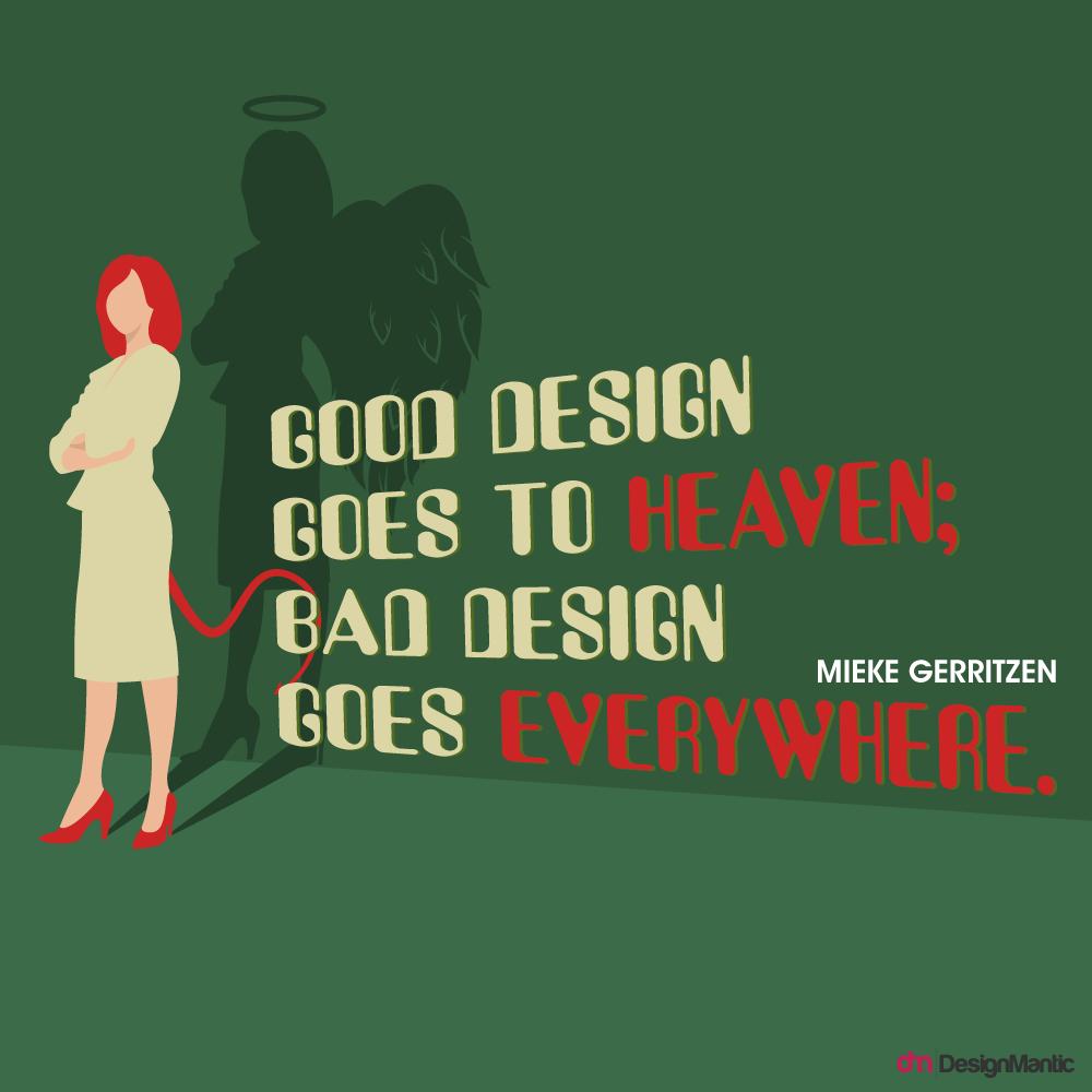 Design Quotes Designquotesno4 1000×1000  Ondesign  Pinterest