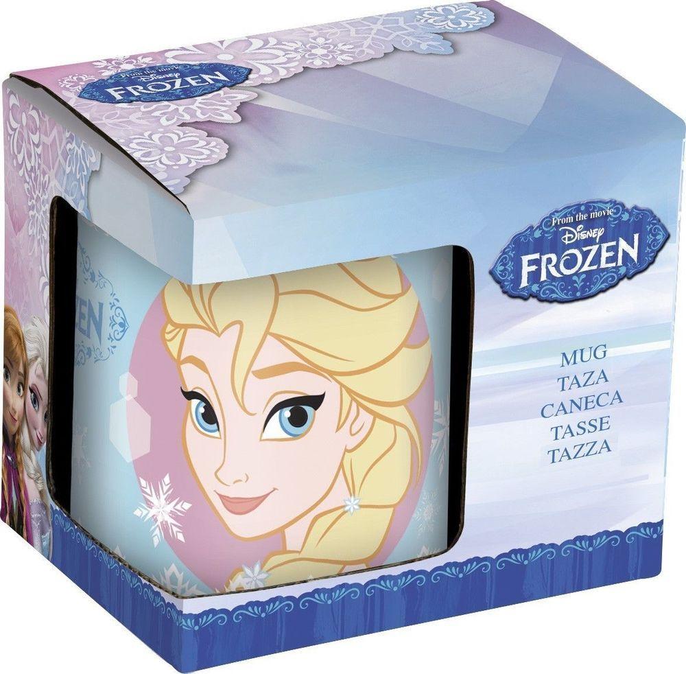 New design disney frozen gift small childrens kids