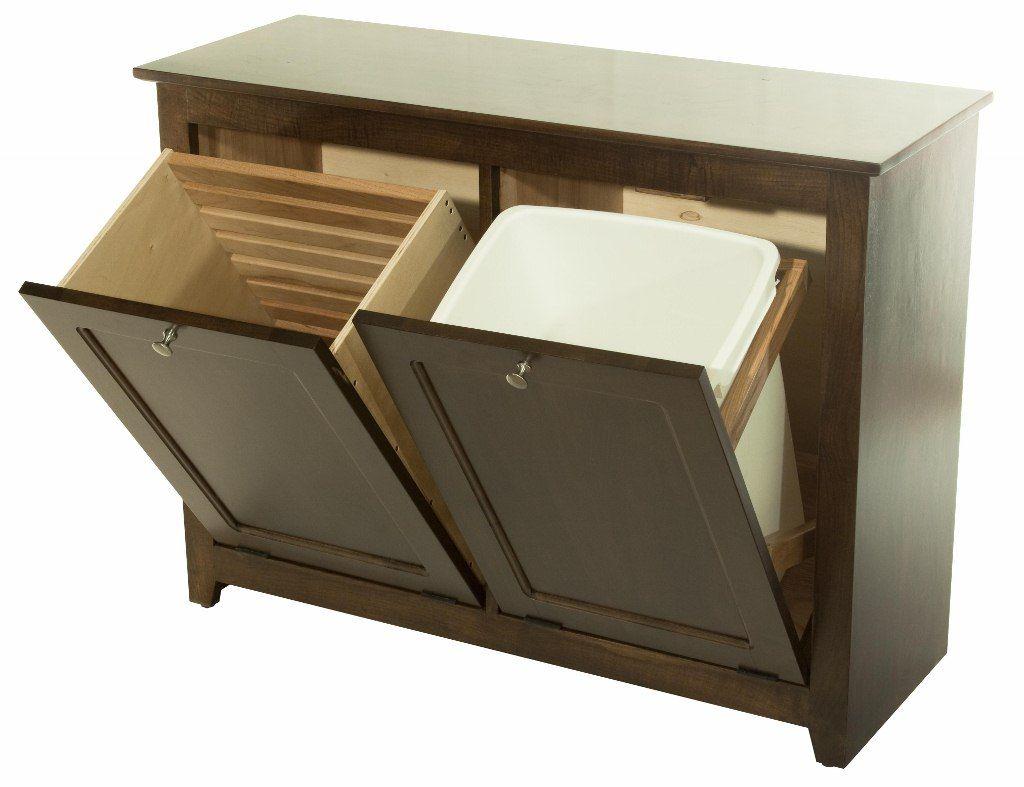 Wilkensburg Nightstand Wood Laundry Hamper Kitchen