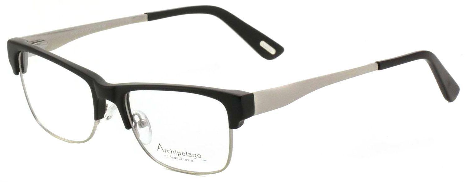 5f6794f6ad Gafas graduadas para hombre ¡todo incluido! con gafas.es   Gafas in ...