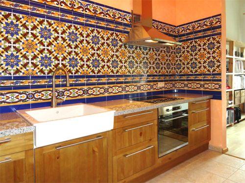 Z calo modelo 171 alemania for Catalogo de azulejos