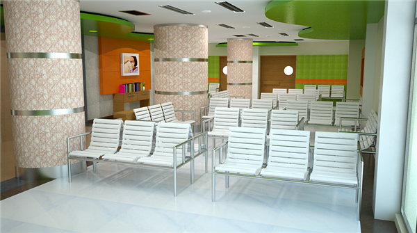 medical office waiting room furniture - google search | office