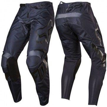Fox Racing 180 Sabbath Mens Off Road Dirt Bike Racing Motocross Pants Motocross Pants Fox Racing Motocross