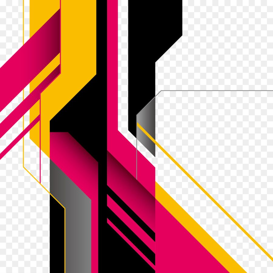 Geometric Shape Abstract Art Vector Abstract Shapes Unlimited Download Kisspng Com Abstract Geometric Shapes Design Geometric Shapes