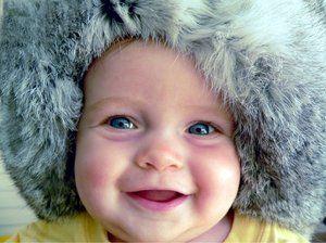 Resultado de imagen de Российский ребенок