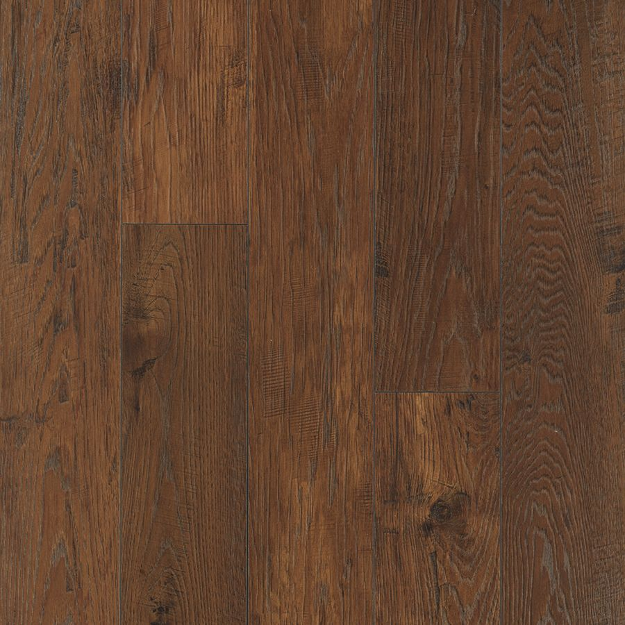 Pergo Max 614 In W X 393 Ft L Colorado Hickory Wood Plank Laminate