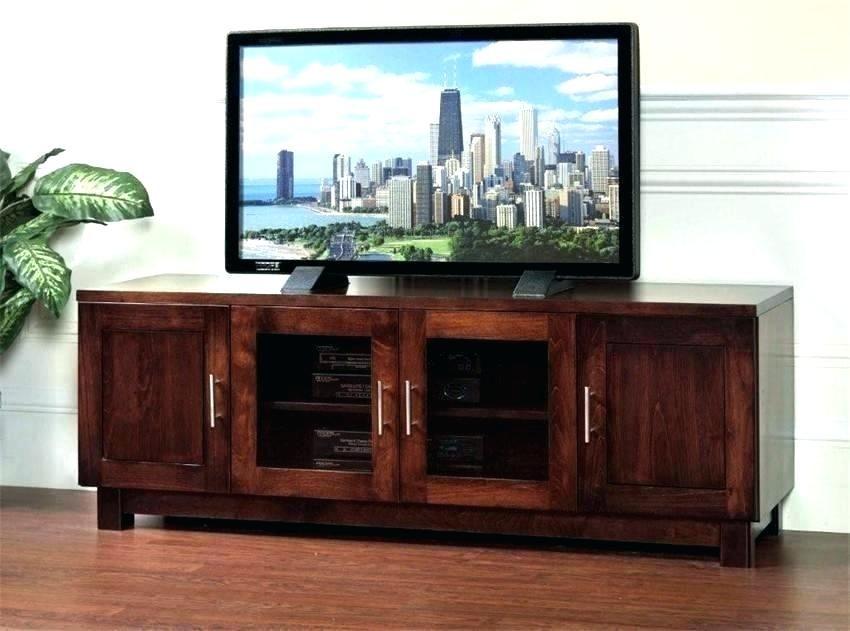 Solid Wood Flat Screen Tv Stands, Flat Screen Tv Furniture